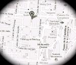 Mapa, ¡haz click!