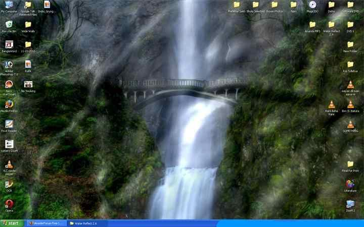 3d wallpaper desktop. wallpaper desktop 3d.