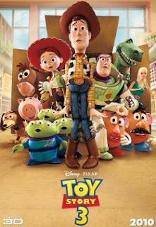toy story 3 download links latest poster