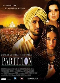 Partition 2010 DVDScr Download Links MEDIAFIRE Links partition banner poster image