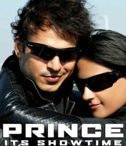 Prince 2010 DVDRip 400 MB Download MEDIAFIRE Links