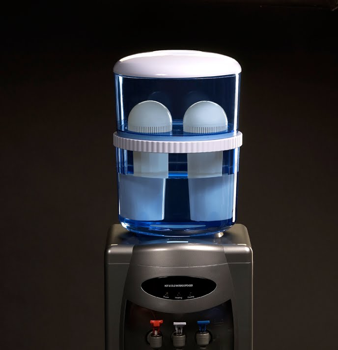 Just For Me And You Zero Water Filter Review Amp Giveaway