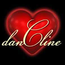 DanCline Web Radio !