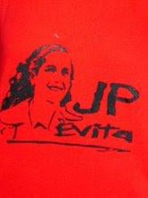 Movimiento Evita Punta Alta