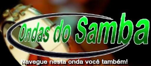 Ondas do Samba