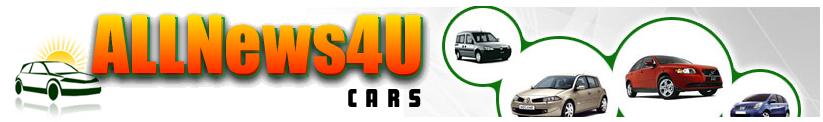 AllNews4U Cars