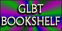 Addison's GLBT Bookshelf Page