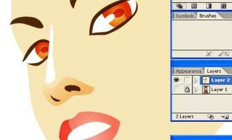 videos tutoriales de ilustrator