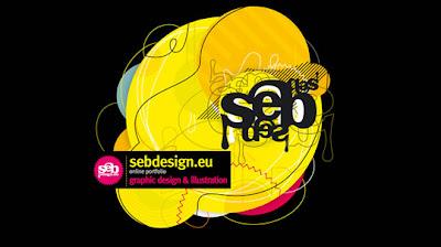 diseño webs amarillos para inspiracion