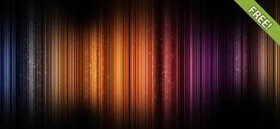 fondos de pantalla abstractos gratis