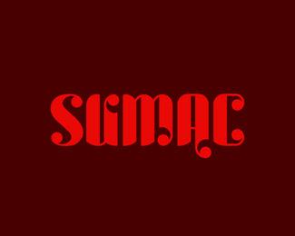 ejemplos de logotipos con tipografias inspiracion