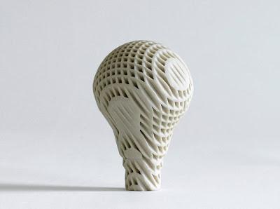 diseño papel