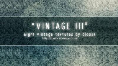 texturas gratuitas vintage