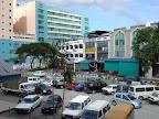 Bandar Limbang