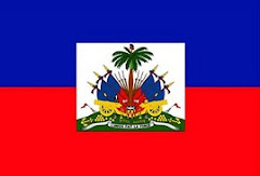 Kréyòl for a New Haiti