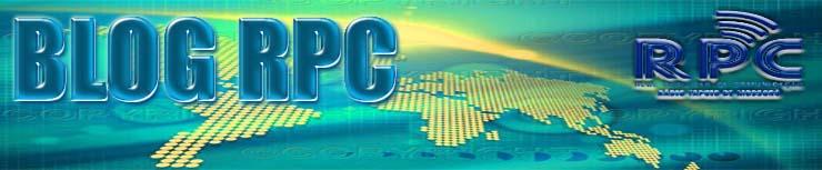 Blog RPC