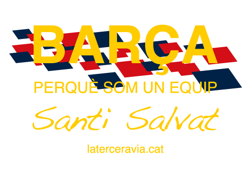 barcelona logo png. arcelona fc logo vector. free