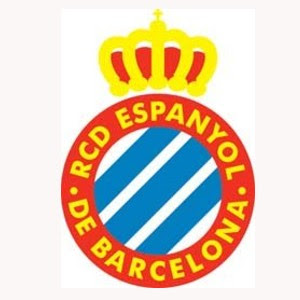 Espanyol de Barcelone 0+espanyol+barcelona+escudo+logo+brand