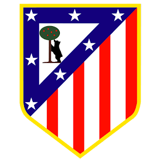 http://1.bp.blogspot.com/_B1JtfOpd85I/SaqzJBmQxcI/AAAAAAAAJ5Q/UgnMjoapCIQ/s320/atletico+madrid+logo+brand+escudo.png