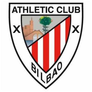 http://1.bp.blogspot.com/_B1JtfOpd85I/SbE-uDnNXTI/AAAAAAAAKIY/e-zMNEZgJ-M/s400/0+athletic+bilbao+escudo+logo+trademark.png