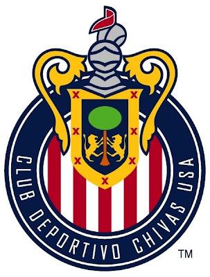 barcelona logo