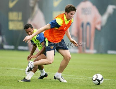 barcelona fc 2011. arcelona fc 2011 squad.