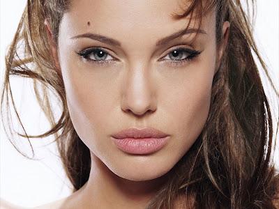 angelina jolie wallpaper. Angelina Jolie HD Wallpapers