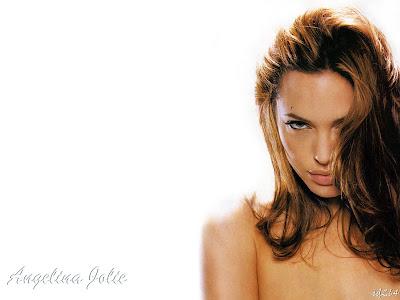 angelina jolie wallpaper. Angelina Jolie Free Wallpapers