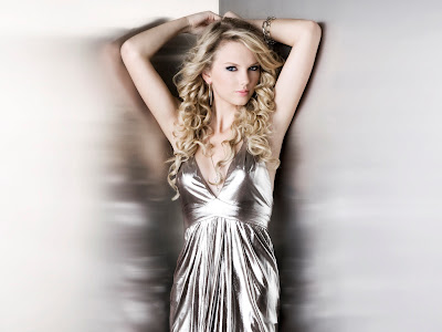 Taylor swift wallpaper HD full 2010 (125pic)