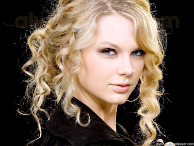 Taylor Swift Wallpapers · Download Wallpaper