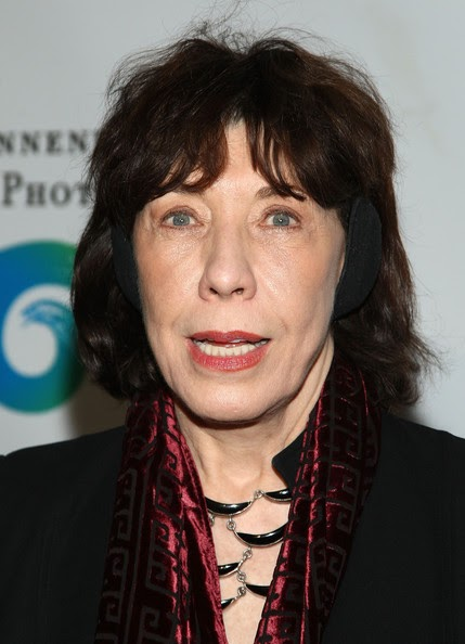 Lily Tomlin Net Worth: Wiki, Age, Ethnicity, Nationality ...