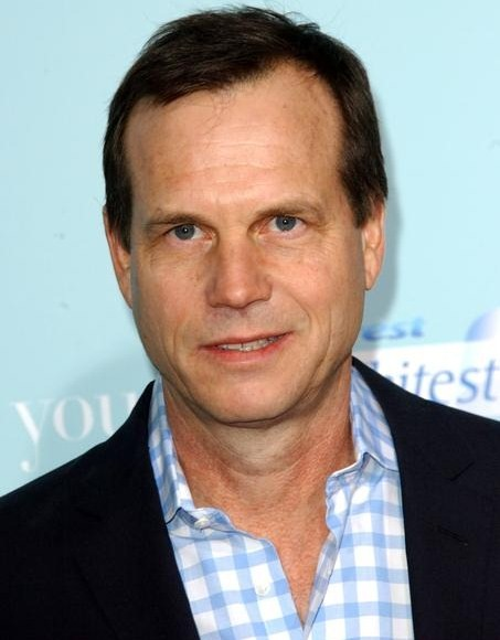 Ina Garten Net Worth bill paxton net worth - wealth money net worth