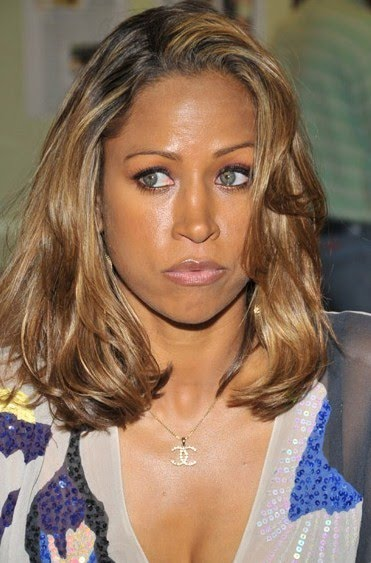 stacey dash clueless. How much money is Stacey Dash