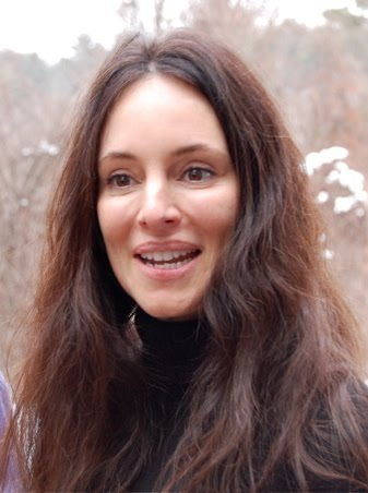 madeleine stowe net worth - wealth money net worth