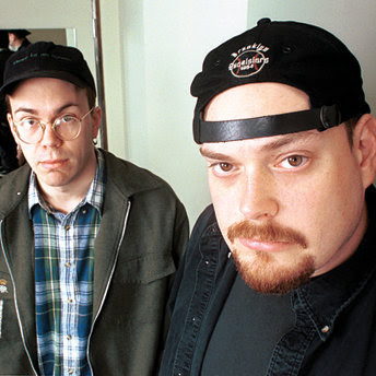 Wachowski Brothers Net Worth