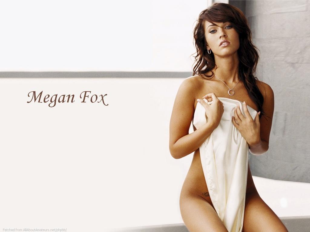 http://1.bp.blogspot.com/_B1QmQnabU8Q/TGDBEeGZ2PI/AAAAAAAABP0/nrK0jgU3FN4/s1600/megan_fox_13-1024x768.jpg