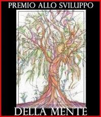 Premio allo sviluppo della mente
