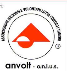 ANVOLT
