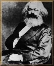 "Filosofia e o ""Marxismo Cultural"""