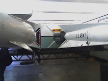 Nike Missiles--Marin Headlands
