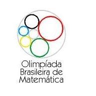 Olímpiada de Matemática