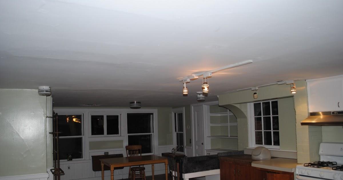 The big house blog kitchen demolition for Big house blog