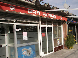Bar Alhama