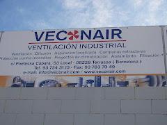 VECNAIR
