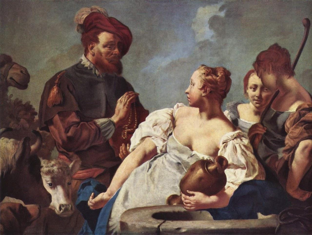 http://1.bp.blogspot.com/_B1y_VzCwENU/SRSO6g4IVgI/AAAAAAAAcLM/hSrqXSSGlPo/s1280/Giovanni+Battista+Piazzetta1.jpg