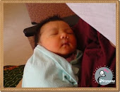 ~:: My 1st Baby ::~