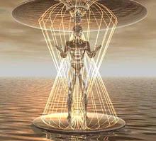 The spiritual you