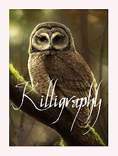 Killigraphy
