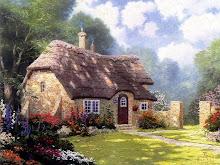 La Casa nella Foresta