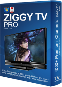 Ziggy 4.5.0 1000 الانترنت 2014,2015 3d-software-box.png